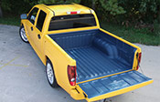 ArmorThane Truck Bed Liner